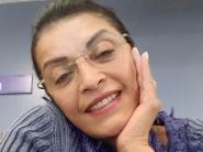 A photo of Soraya - at 121TarotReadings