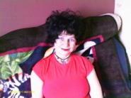 A photo of Francesca -  one of the Tarot at 121TarotReadings