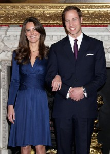 Kate Middleton rumoured to be expecting a baby girl