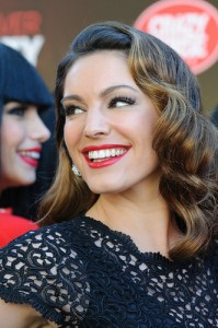 Kelly Brook insists she is single