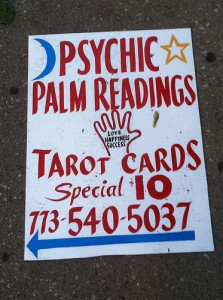 How a spirit guide can enhance a psychic reading